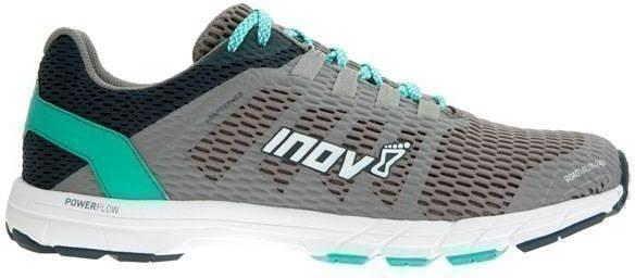 Zapatillas de running INOV-8 ROADTALON 240 (W)