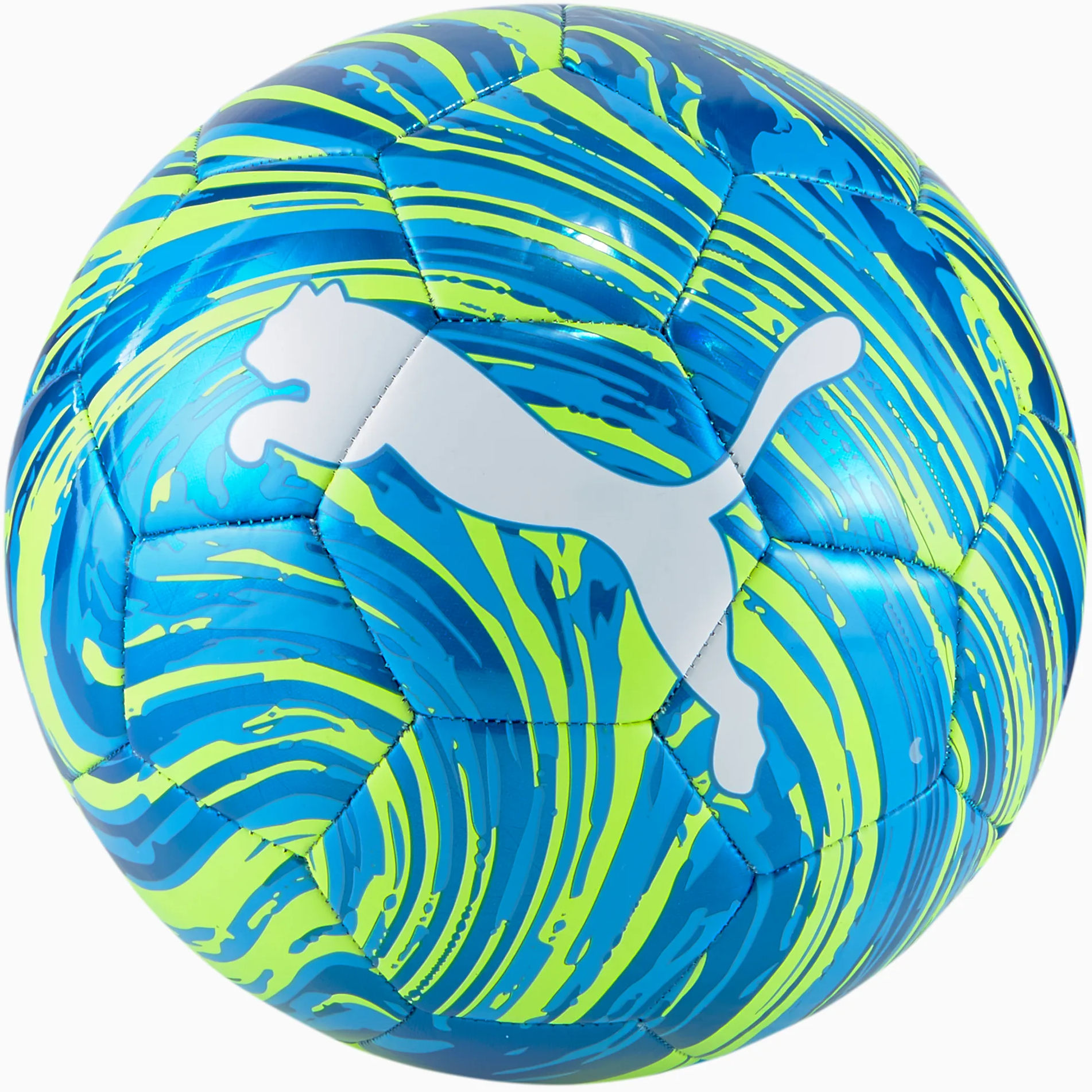 Balón Puma SHOCK ball