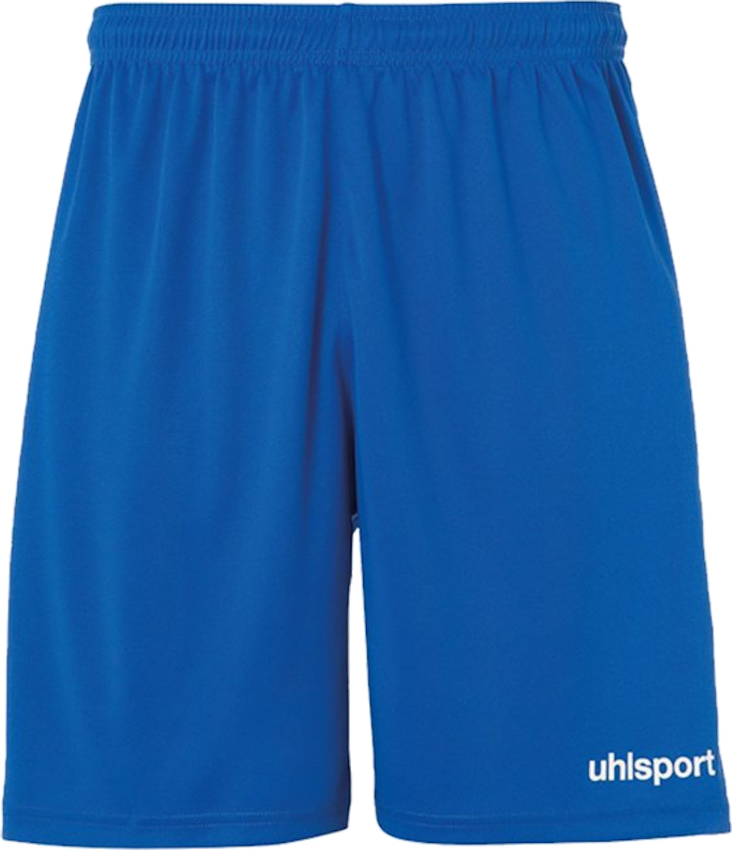 Pantalón corto Uhlsport Center Basic Short