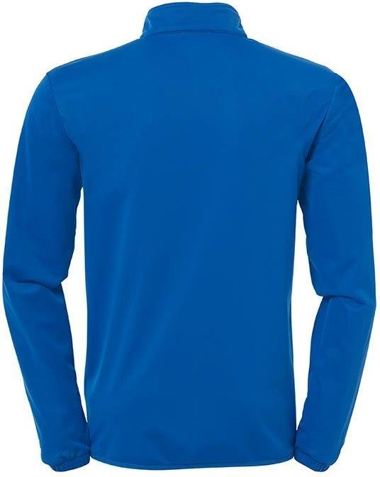 Chaqueta Uhlsport uhlsport goal trainings