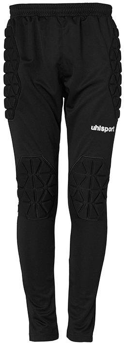 Pantalón Uhlsport Essential GK Pants