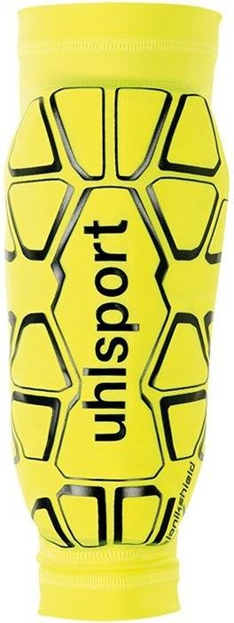 Espinilleras Uhlsport Bionikshield shin guards