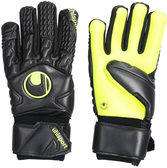 Guantes de portero Uhlsport ABSOLUTGRIP HN TW