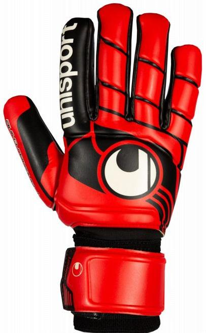 Guantes de portero Uhlsport RETRO CATCHING MACHINE SG HN TW-
