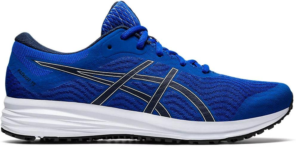 Zapatillas de running Asics PATRIOT 12