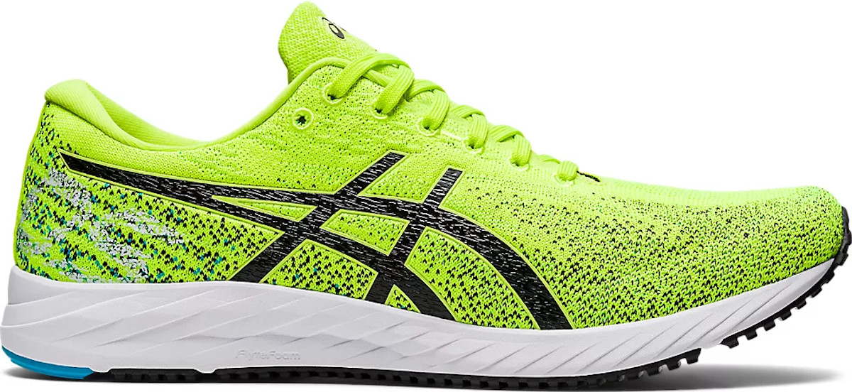 Zapatillas de running Asics GEL-DS TRAINER 26