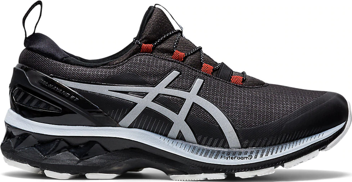 Zapatillas de running Asics GEL-KAYANO 27 AWL W