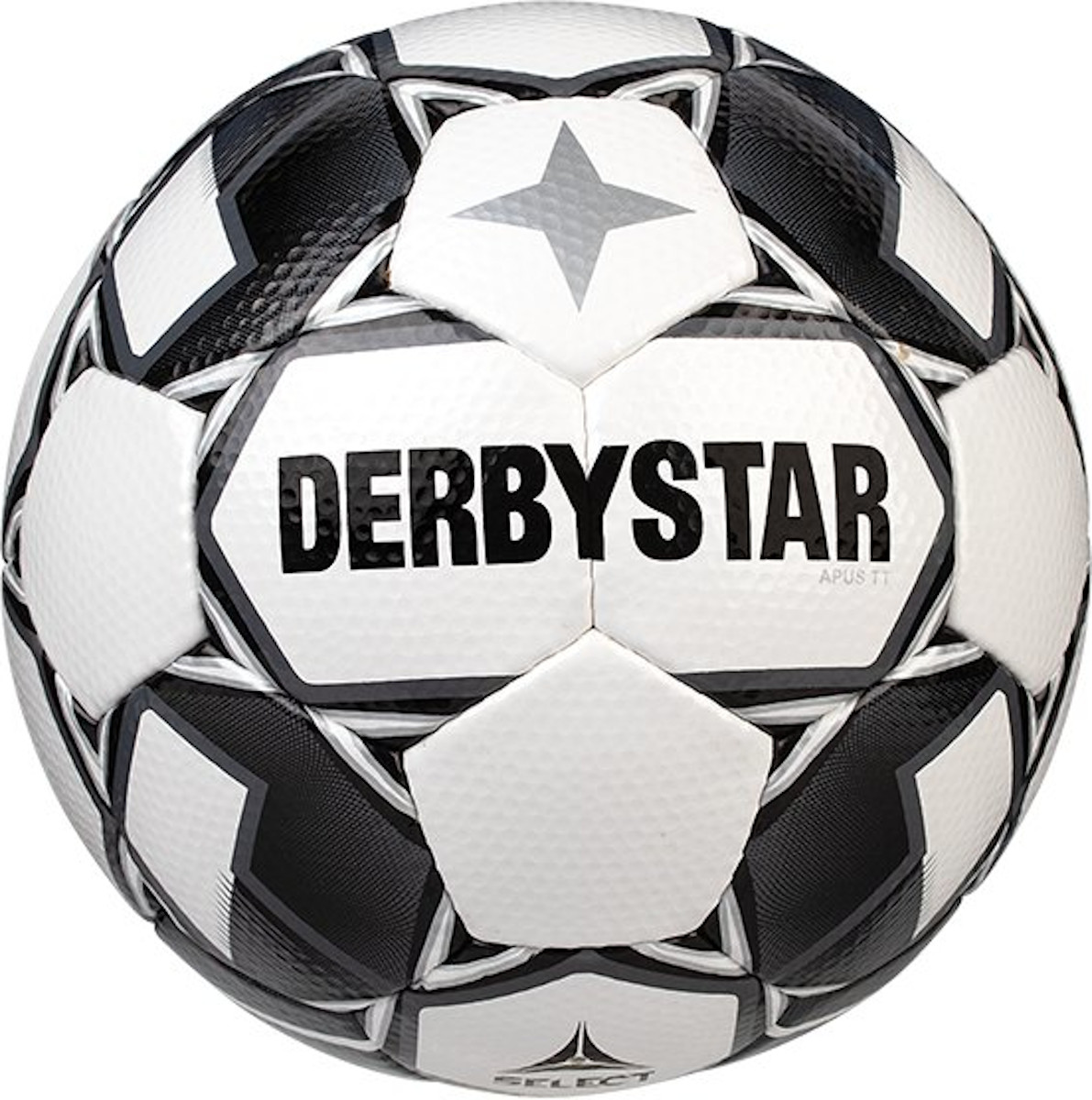 Balón Derbystar Apus TT v20 Training Ball