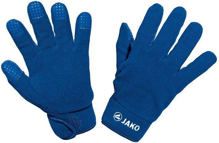 Guantes Jako U JAKO FLEECE GLOVES