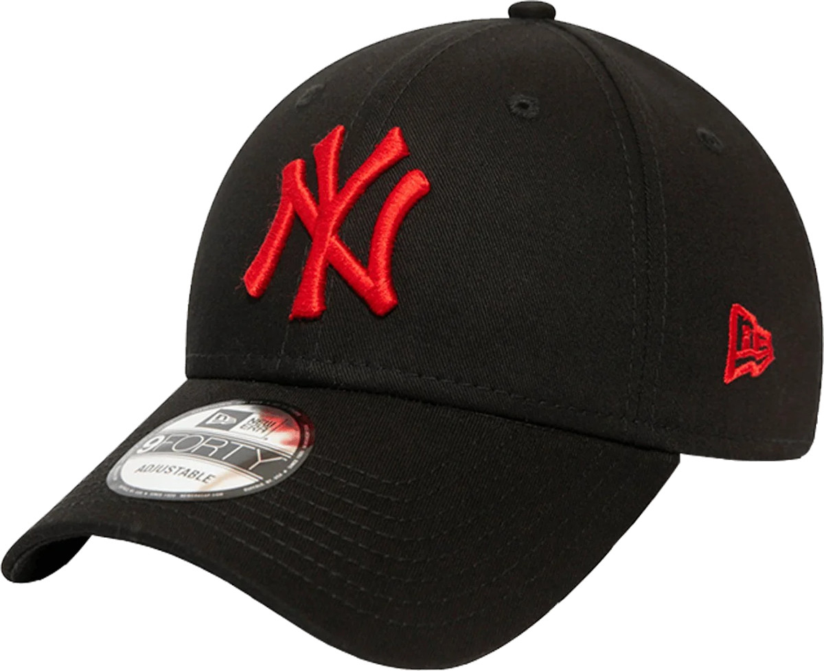 Gorra New Era New York Yankees Essential 940 Neyyan Cap