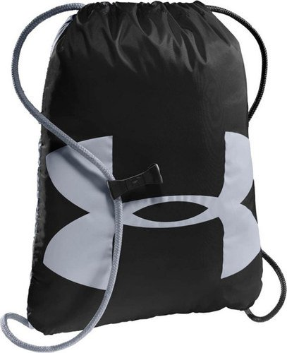 Saco Under Armour Under Armour Ozsee Sackpack