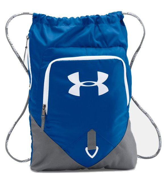 Saco Under Armour Under Armour Undeniable Sackpack
