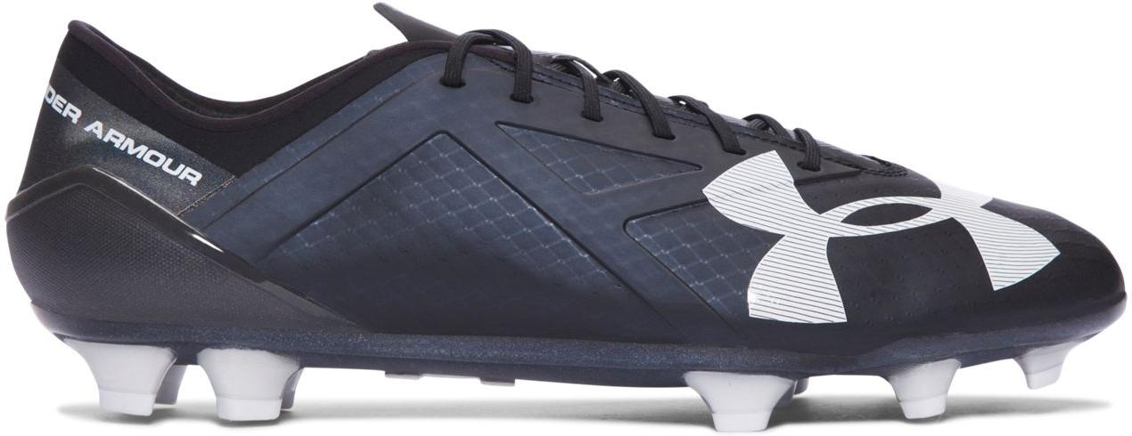 Botas de fútbol Under Armour spotlight fg