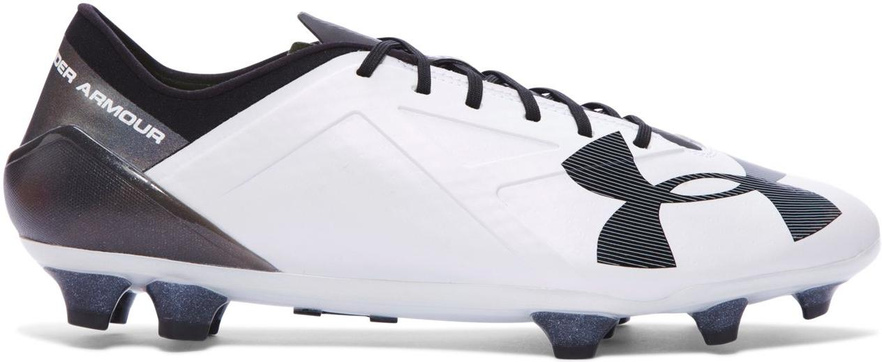 Botas de fútbol Under Armour UA Spotlight FG