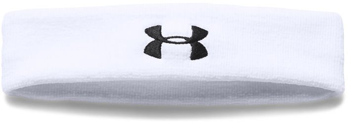 Cinta para la cabeza Under Armour Under Armour Performance Headband