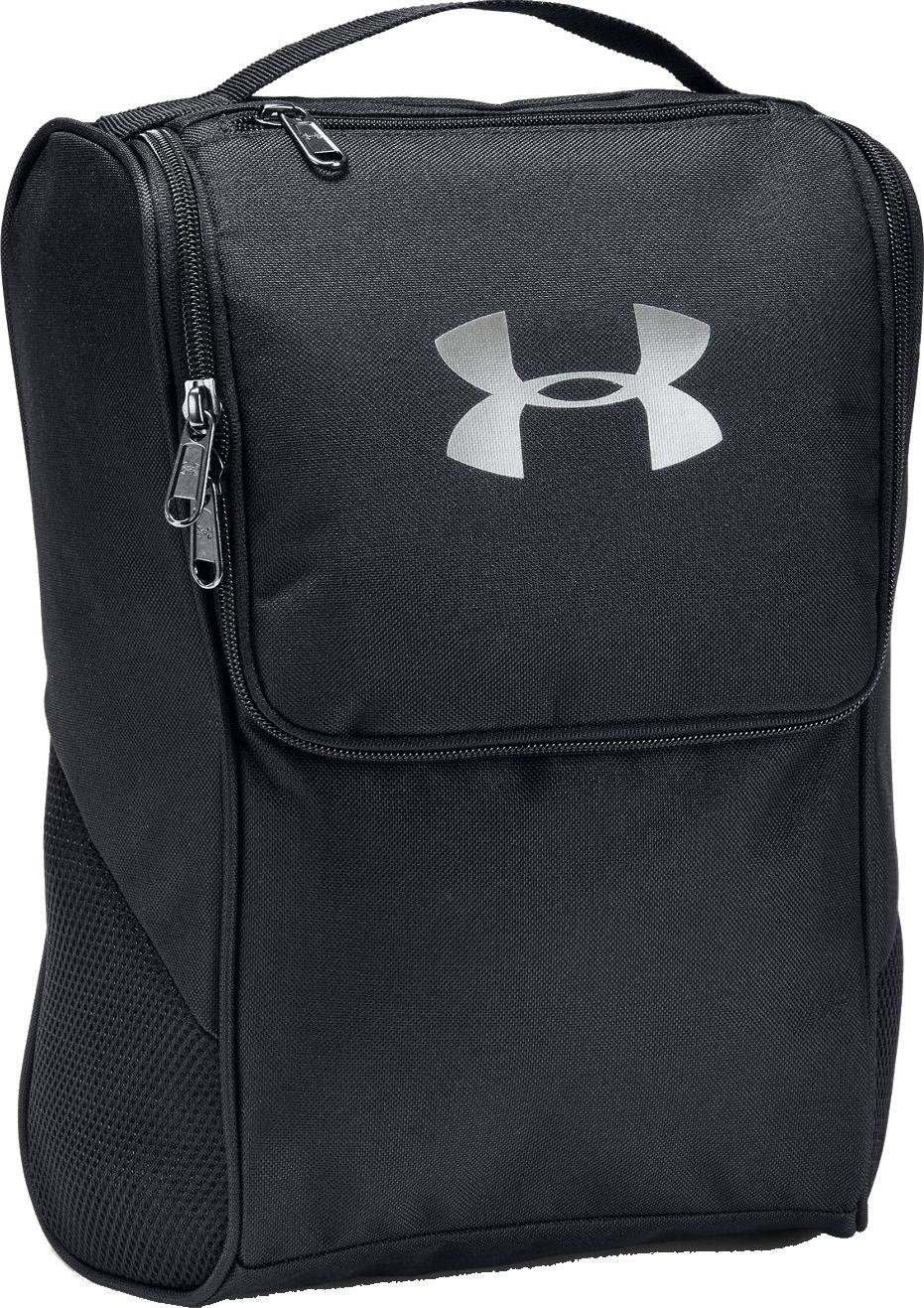 Bolsa para zapatos Under Armour UA Shoe Bag