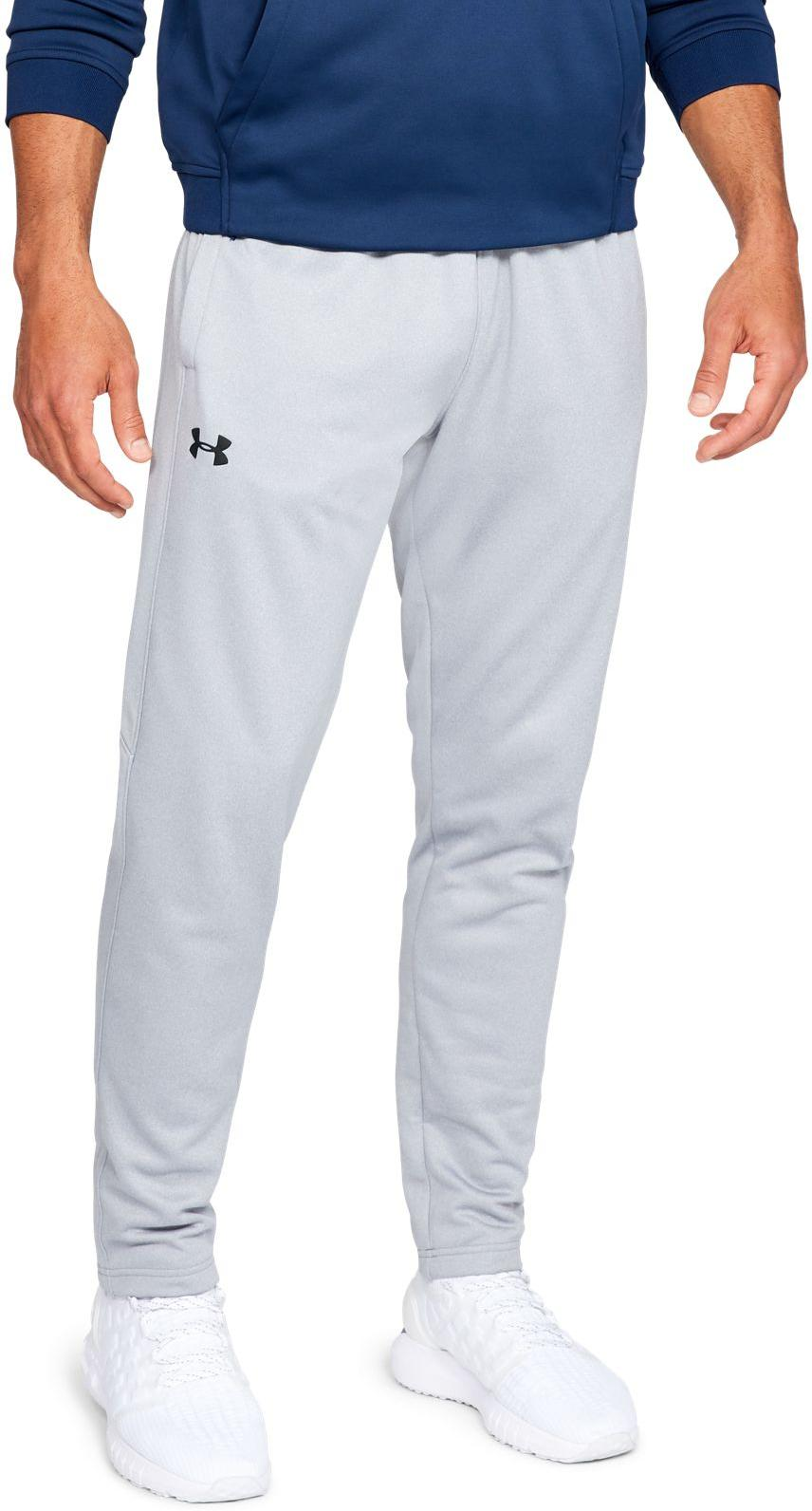 Pantalón Under Armour ARMOUR FLEECE PANT
