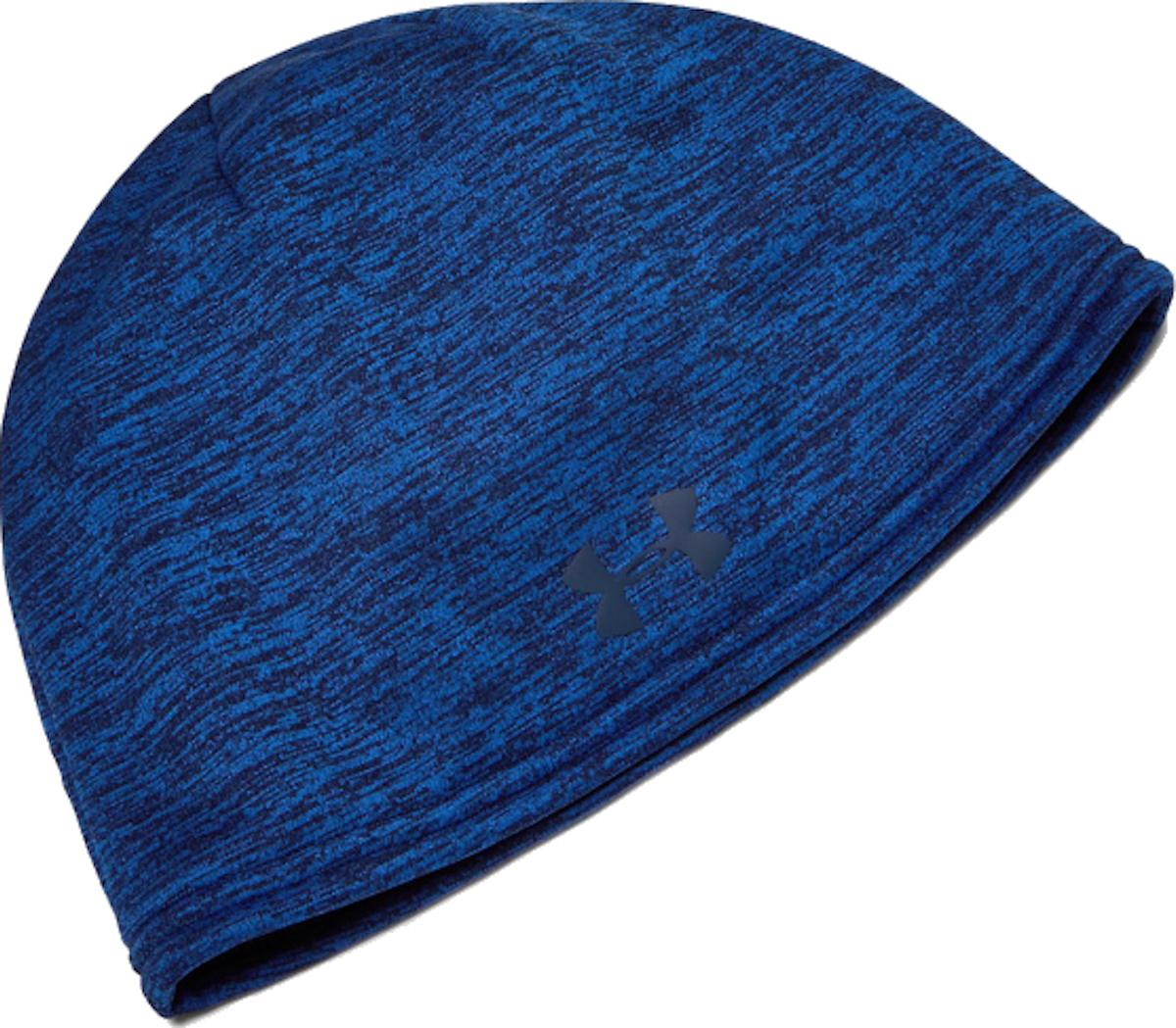 Gorro Under Armour Men's Storm Beanie