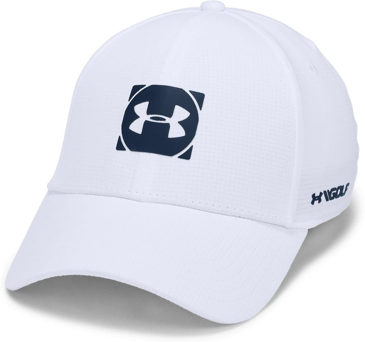 Gorra Under Armour Men s Official Tour Cap 3.0