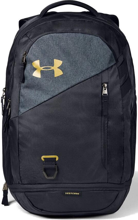 Mochila Under Armour UA Hustle 4.0 Backpack