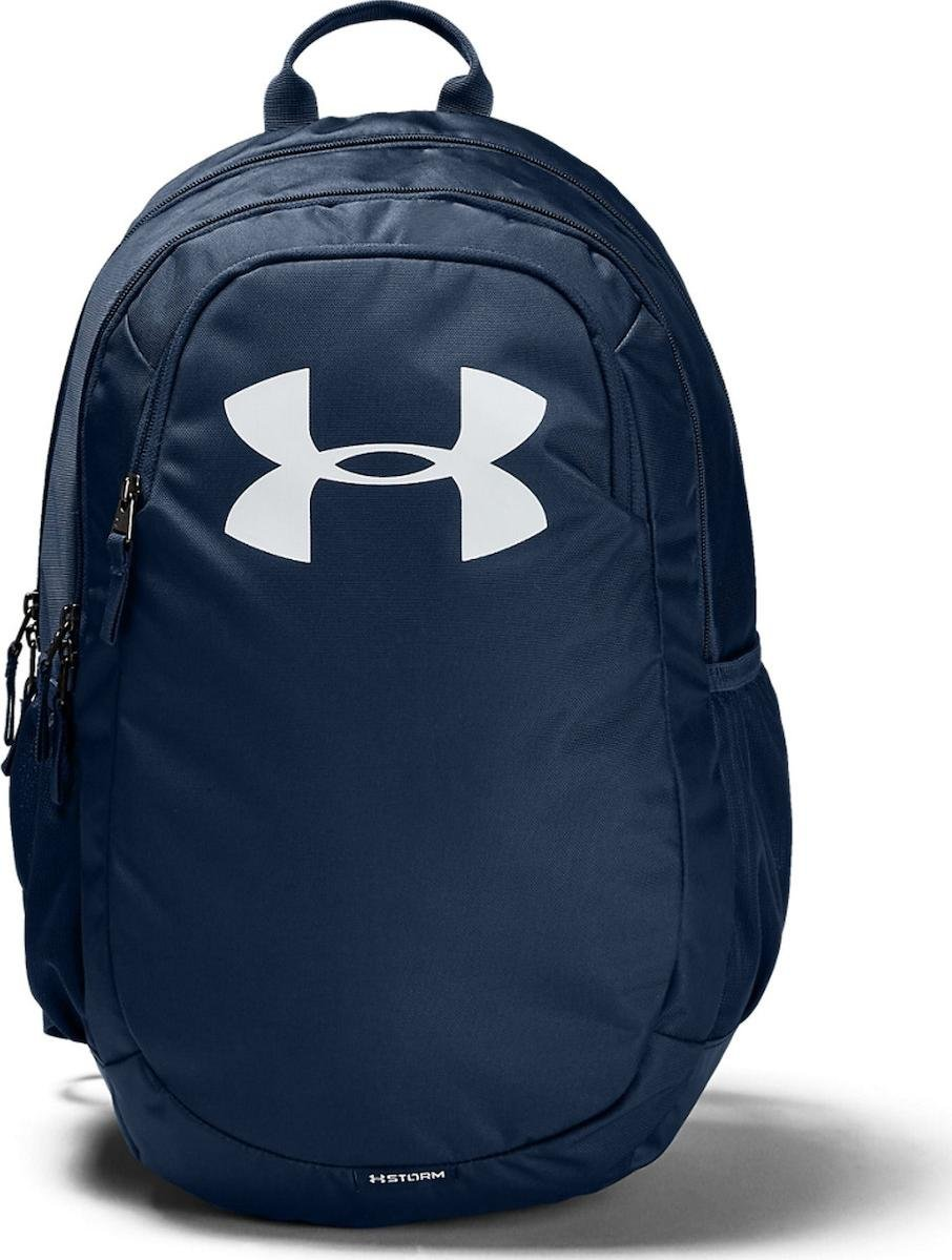 Mochila Under Armour Under Armour Scrimmage 2.0