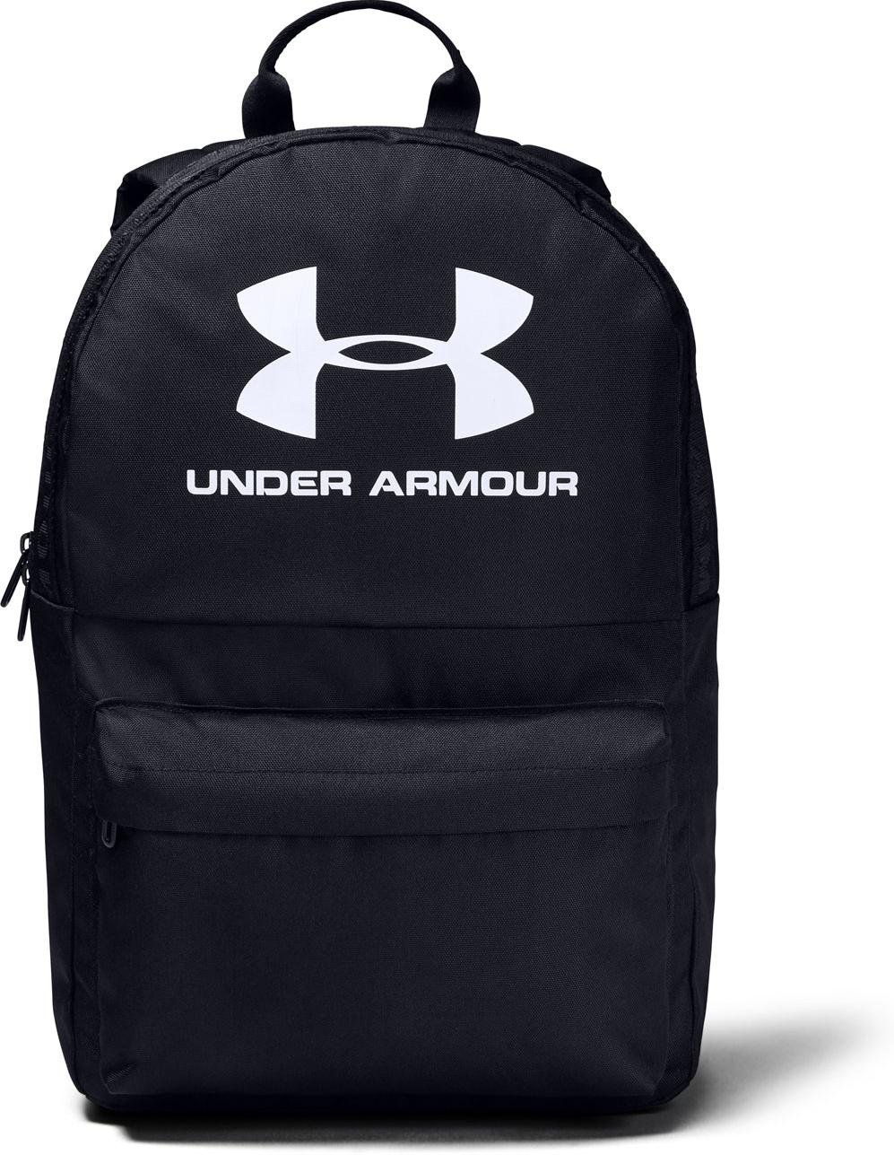 Mochila Under Armour Under Armour Loudon Backpack