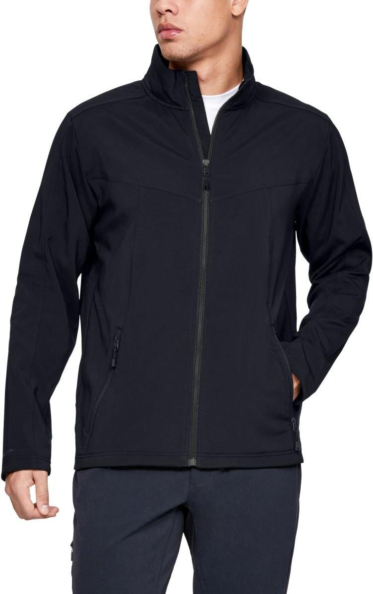 Chaqueta Under Armour Tac All Season Jacket