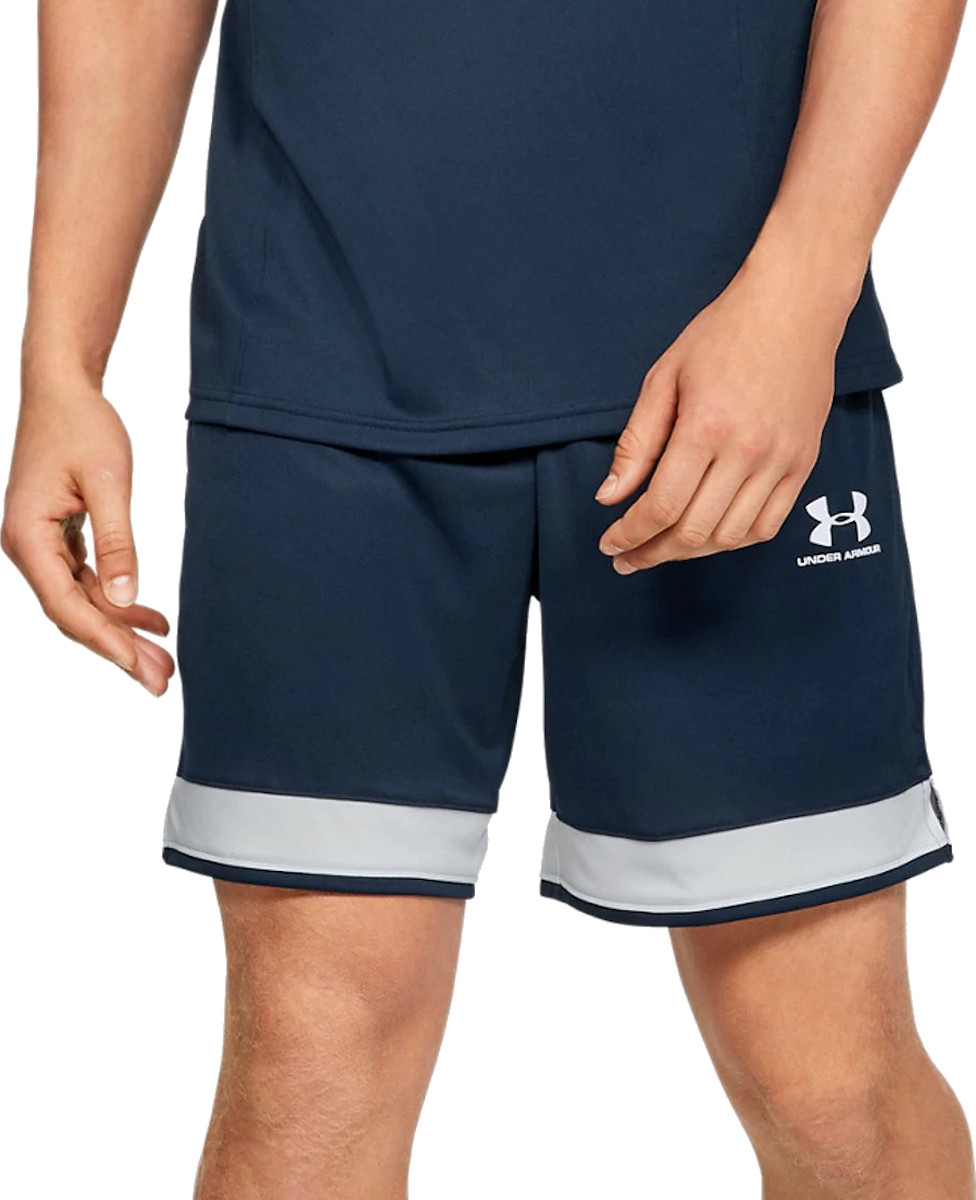 Pantalón corto Under Armour Challenger III Knit Shorts